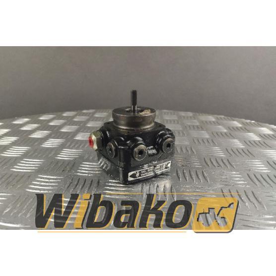 Pompa hydrauliczna RSL050 070-3142