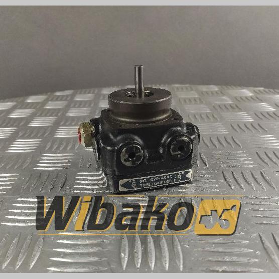 Pompa hydrauliczna RSLB028 070-4042
