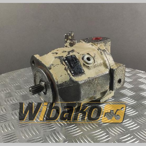 Bomba hidráulica A10VO45DFR/31L-PUC62N00 00915626