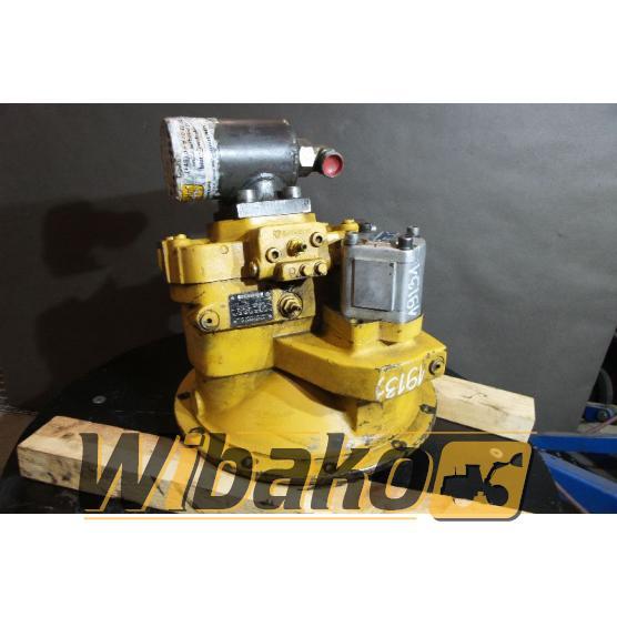 Hydraulikpumpe Hydromatik A8VO55SR/60R1-PZG05F48