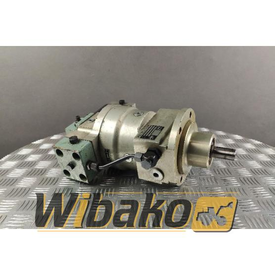 Pompa hydrauliczna Hydraulika Vrchlabi PPAR1-25-41AP 80374