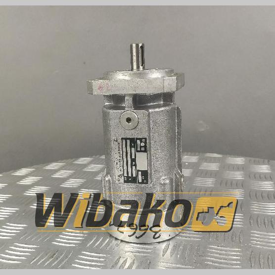 Pompa hydrauliczna TOS MPAK6-16-1 88461
