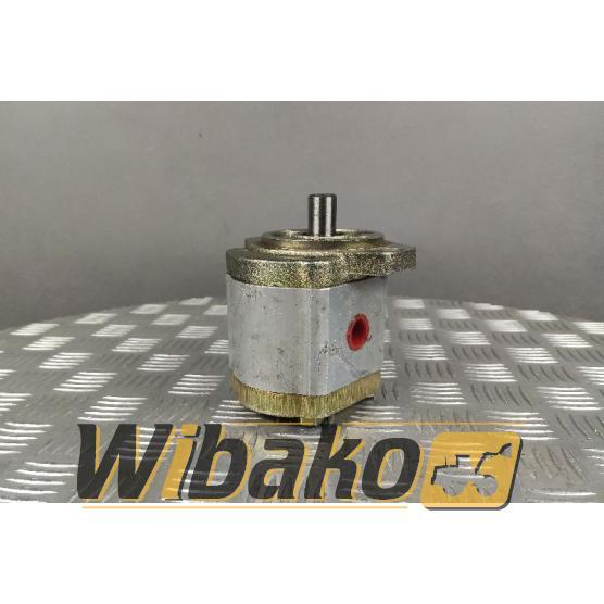 Bomba dentada JSB VM9A1-1603B03NN 08960475
