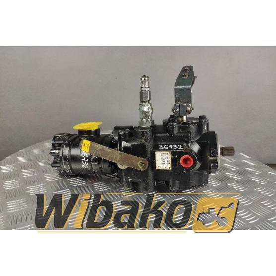 Pompa hydrauliczna Eaton 70160-RIE-03 100809R161006
