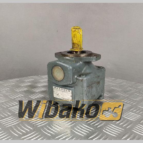 Pompa hydrauliczna Rexroth 1PF2V2-20/26.3RUD1M