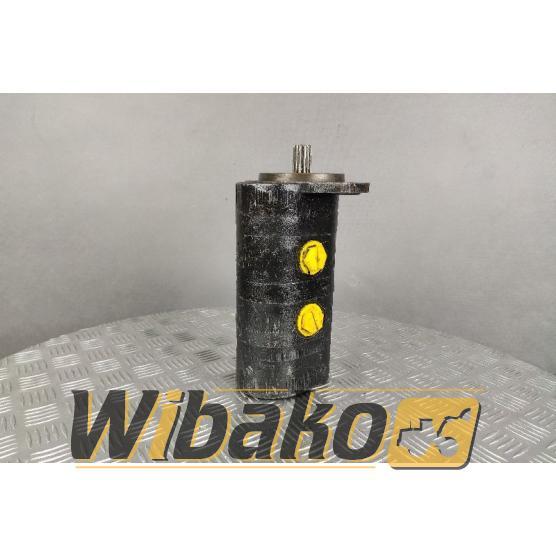 Pompa hydrauliczna Sauer Danfoss 300CT08 83004518