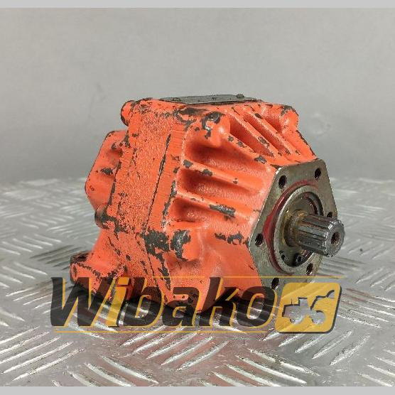 Pompa hydrauliczna Hydraulique BG 11.007.5000