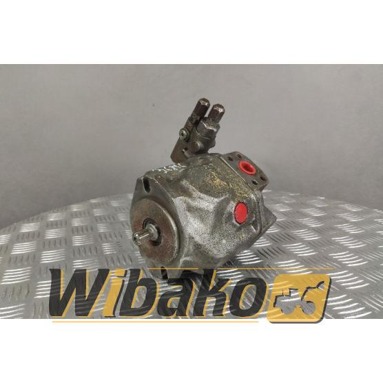 Pompa hydrauliczna Hydromatic A10VS018