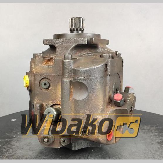 Pompa hydrauliczna Iveco 5802099003 148610/02