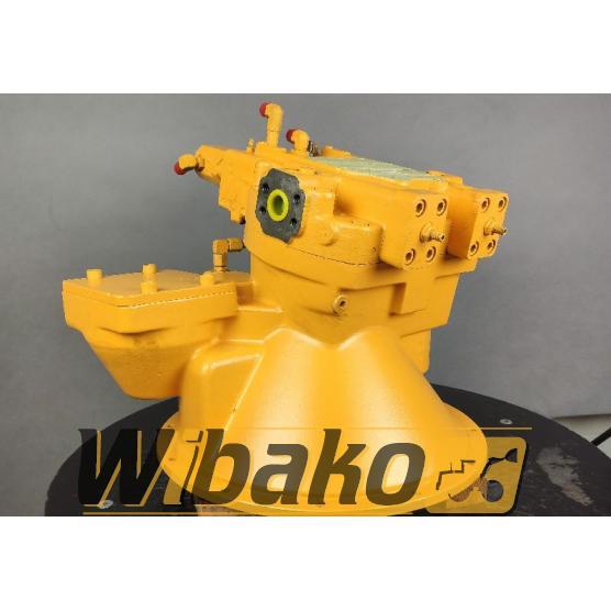 Pompa hydrauliczna Caterpillar A8VO107LGH1/60R1 3267903