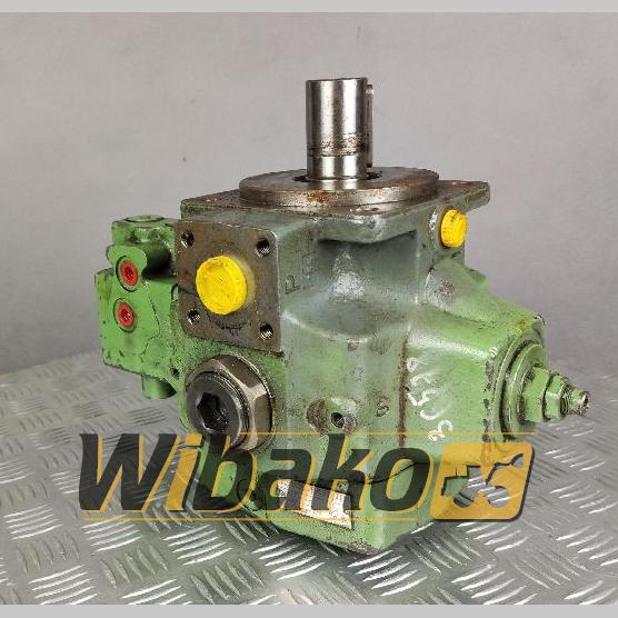 Pompa hydrauliczna Rexroth V2V4-19/50RA27MU160A1 2713