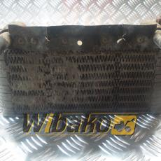 Compresor volumétrico Deutz F3L1011F