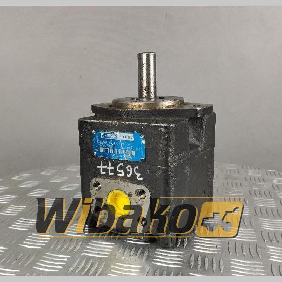 Bomba hidráulica Denison T7B B05 2R00 A1M1 024-50665-0