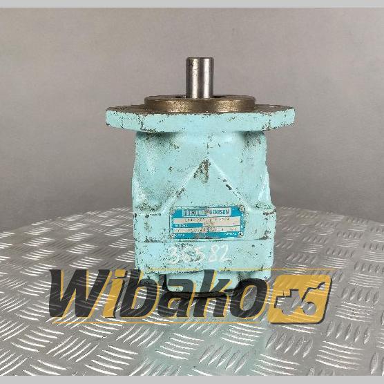 Bomba hidráulica Denison M4D1021N00B104 014-97577-0