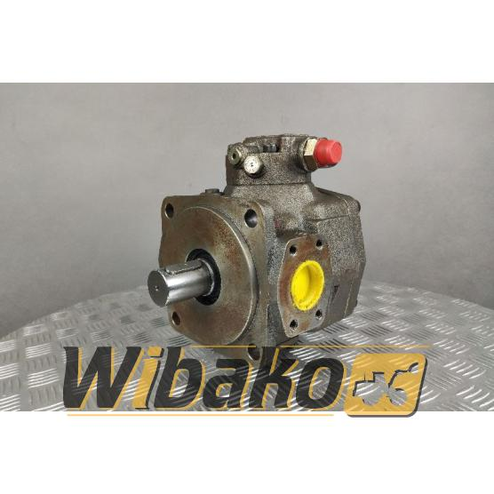 Pompa hydrauliczna Berarma 02-PSP3...
