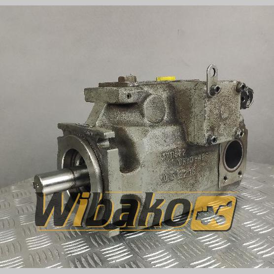 Pompa hydrauliczna Daikin T-VR80SA4BRX-20 6008510