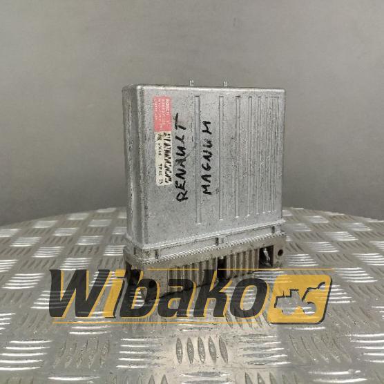 Computer Engine / Motor Bosch 0265150328 5010201469