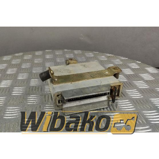 gearbox controller ZF 6009054181 EST-17T