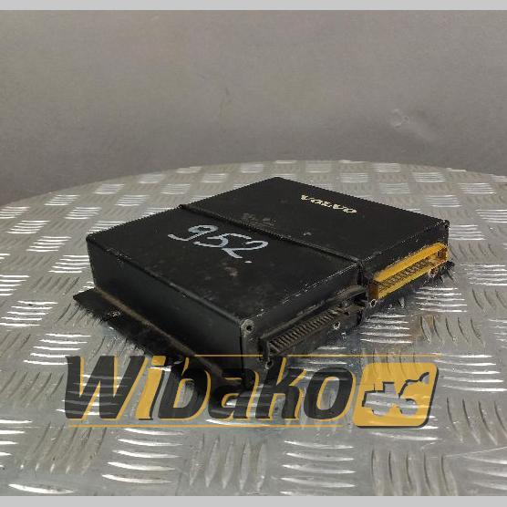 Computer Volvo 11042165 992000409