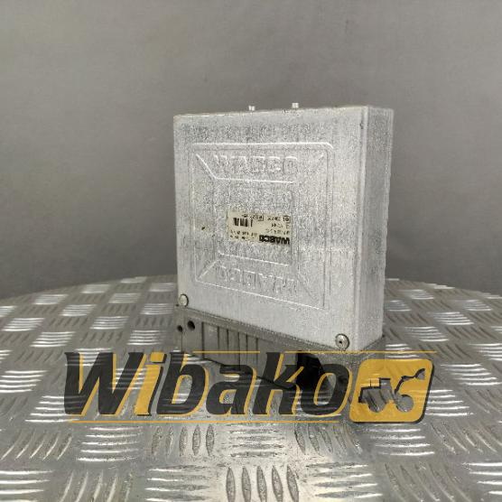 Computer Wabco 4460040660 C3-4S/4M