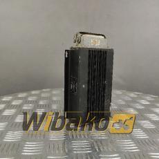 Computer Hydromatik MC3 24G/10 GLB/110 4393980/9890050