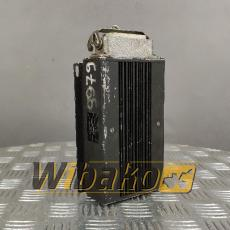 Electric controller Sennebogen MC324G/10GLB/110 9890050