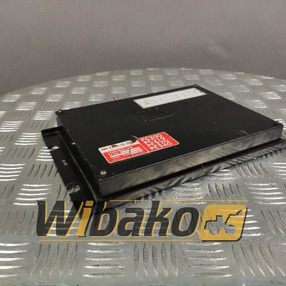 Controller (computer) Komatsu 7824-12-3000