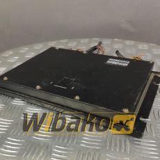 Computer S255LC-V 543-00054B