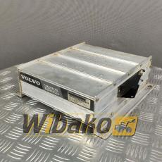Komputer Volvo VM14346915 001040
