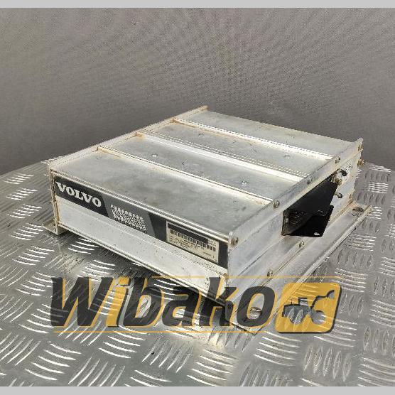 Computer Volvo VM14346915 001040