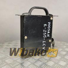 Komputer Doosan 255LC-V
