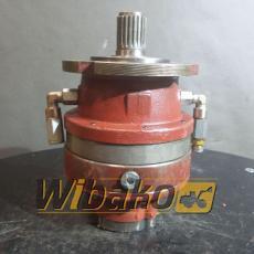 Distributor gear Comer PG161