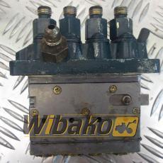 Cassette injection pump Zexel V10505-E