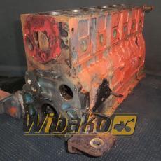 Blok silnika Daewoo D1146 6501101-3040