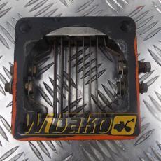 Grzałka kolektora ssącego Daewoo D1146