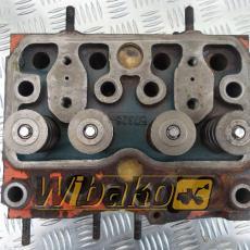 Głowica Daewoo D1146 50328