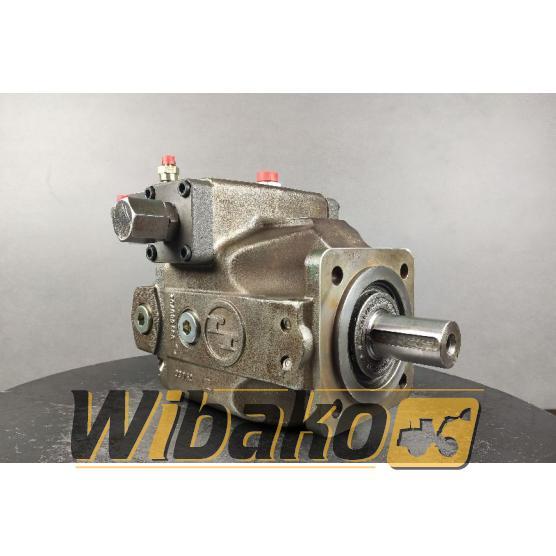 Pompa hydrauliczna Hydromatik A4VSO125HD1/22R-PPB13N00 00939107