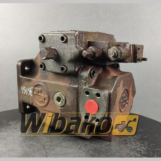 Pompa hydrauliczna Hydromatik A4VSO125