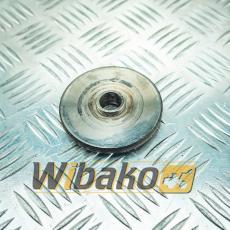 Adapter mocujący koło pośrednie Liebherr D904/D914/D924/D906/D916/D926 9175982