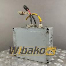 Jednostka sterująca Liebherr R924 HDSL