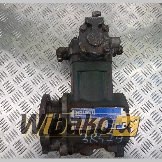 Compressor Holset M11 CELECT PLUS 3558059/3558072