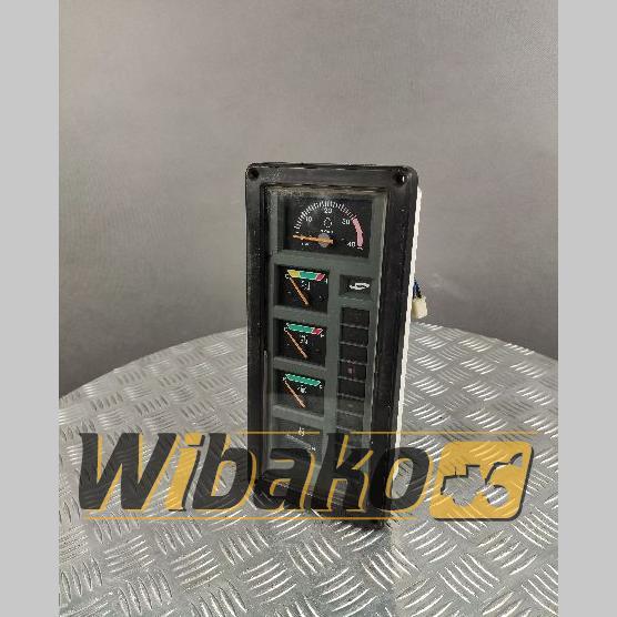 display Samsung SE240NLC-3
