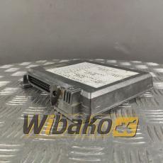 Computer Actia P103206B P10516