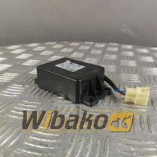 24V relay Daewoo 2531-1003