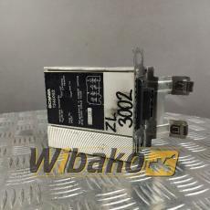 Current voltage converter Scania 1346052