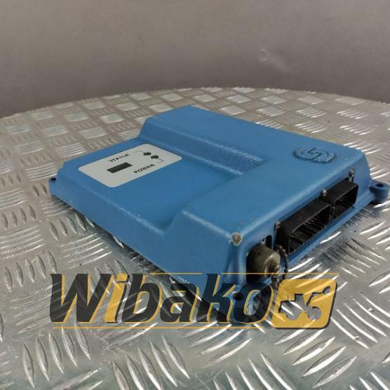 Computer Sauer KDC2043
