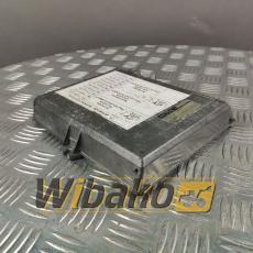 Computer ACTIA P103206B P1051603W