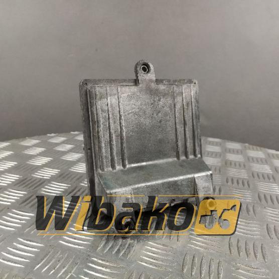 Gearbox controller Allison WT3ECU912 29543300