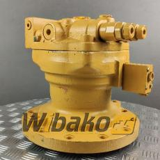 Hydraulic motor Doosan MBEC048A 050160