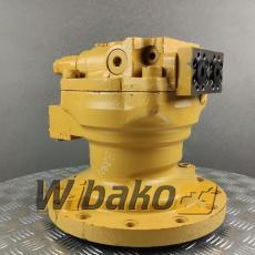 Hydraulic motor Doosan MBEC061A 050001